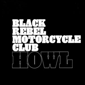 http://www.pisnicky-akordy.cz/images/com_lyrics/albums/2/black-rebel-motorcycle-club-howl.jpg