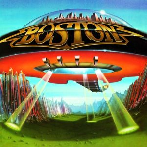 Boston Don't Look Back, 1978