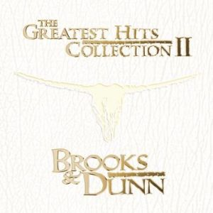 The Greatest Hits Collection II - album