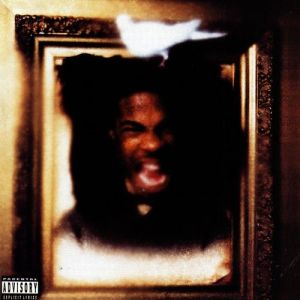 Busta Rhymes The Coming, 1996
