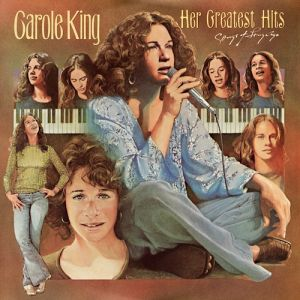 Her Greatest Hits: Songs of Long Ago Album