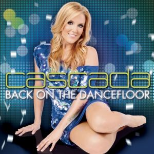Back on the Dancefloor - album
