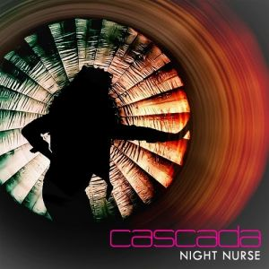 Night Nurse - album
