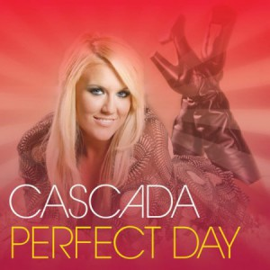 Perfect Day - album
