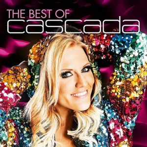 The Best of Cascada - album