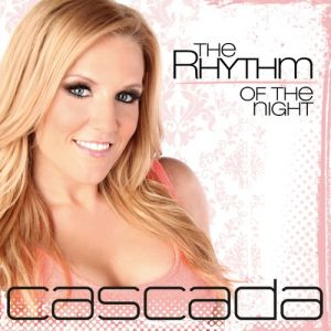 The Rhythm of the Night - album