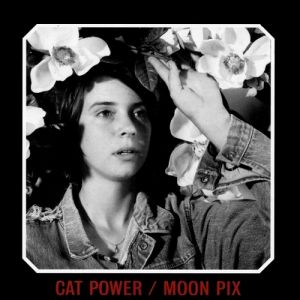Cat Power Moon Pix, 1998