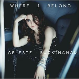 Where I Belong Album