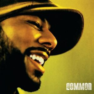Common Be, 2005