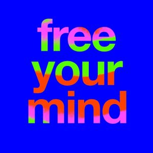 Free Your Mind Album