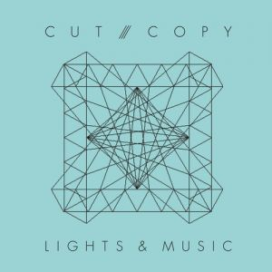 Lights & Music Album