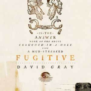 Fugitive Album