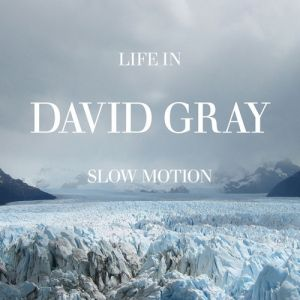 Life in Slow Motion Album