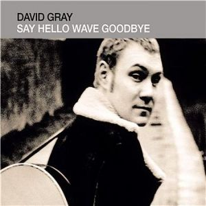 Say Hello, Wave Goodbye Album