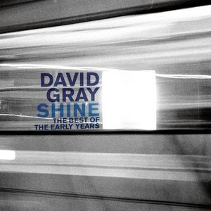 Shine: The Best of the Early Years Album
