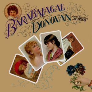 Barabajagal Album