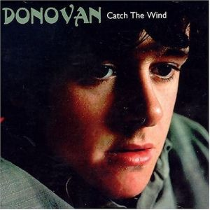Catch the Wind Album