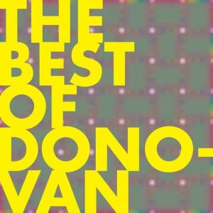 The Best of Donovan Album