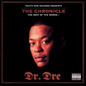 Chronicle: Best of the Works Album