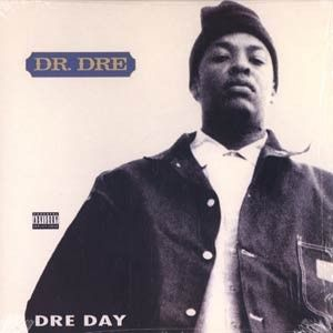 Fuck wit Dre Day (And Everybody's Celebratin') - album