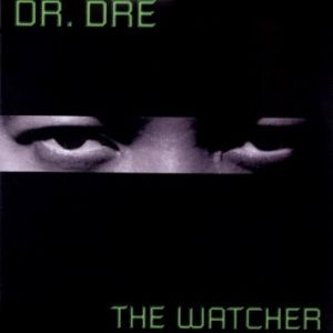 The Watcher - album