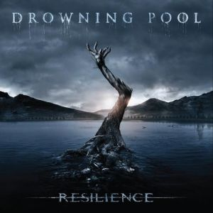 Drowning Pool Resilience, 2013