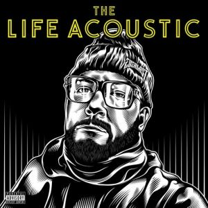 The Life Acoustic Album