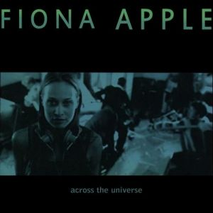 Across the Universe Album
