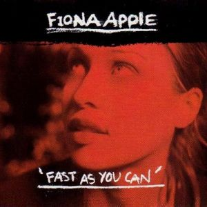 Fast as You Can Album