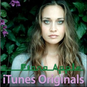 iTunes Originals Album