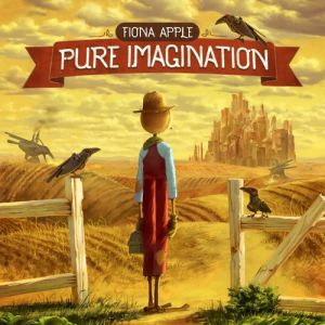 Pure Imagination Album