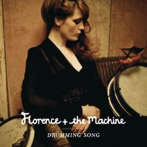 Drumming Song Album