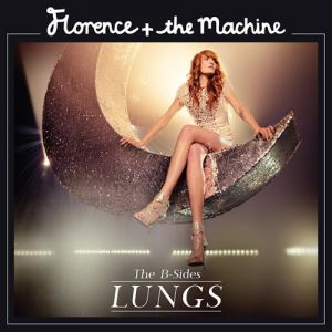 Lungs – The B-Sides Album
