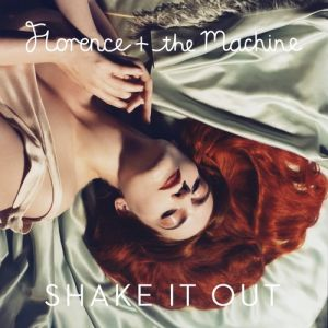 Shake It Out Album