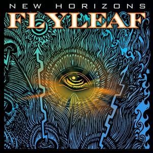 New Horizons Album
