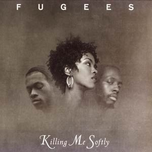Killing Me Softly - album