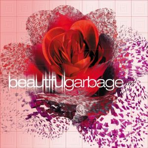 Beautiful Garbage Album
