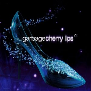Cherry Lips (Go Baby Go!) Album