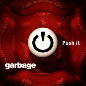 Push It Album