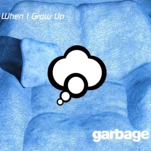 When I Grow Up Album