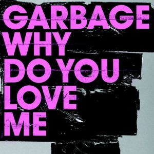 Why Do You Love Me Album