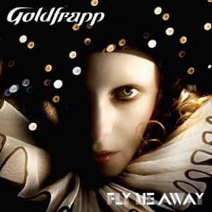 Fly Me Away - album