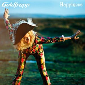 Happiness - album