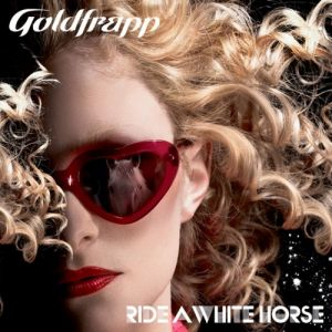 Ride a White Horse - album