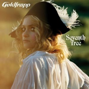 Seventh Tree - album
