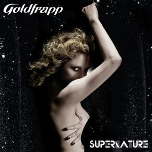 Supernature - album