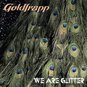 We Are Glitter - album