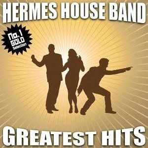 Hermes House Band Greatest Hits, 2006