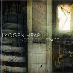 Neglected Space Album