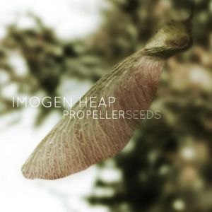 Propeller Seeds Album